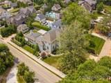 1501 Providence Drive - Photo 45