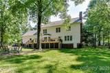 7166 Forest Ridge Road - Photo 42