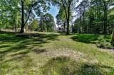 7166 Forest Ridge Road - Photo 43