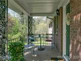 33 Holly Hill Drive - Photo 4