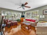33 Holly Hill Drive - Photo 5