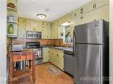 33 Holly Hill Drive - Photo 7