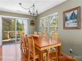 33 Holly Hill Drive - Photo 8