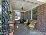 33 Holly Hill Drive - Photo 10