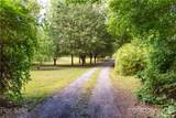 3516 Parkwood School Road - Photo 2