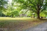 3516 Parkwood School Road - Photo 4