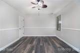 1201 Forest Wood Drive - Photo 12