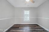 1201 Forest Wood Drive - Photo 18