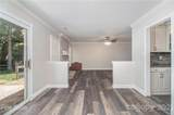 1201 Forest Wood Drive - Photo 10