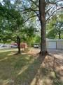 2622 Shady Lane Avenue - Photo 32