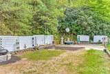 265 Dix Creek Chapel Road - Photo 19