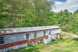 265 Dix Creek Chapel Road - Photo 3