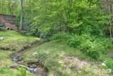 265 Dix Creek Chapel Road - Photo 36