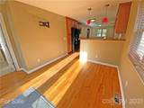 5267 Clearwater Lake Road - Photo 2