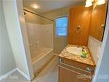 5267 Clearwater Lake Road - Photo 11