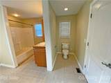 5267 Clearwater Lake Road - Photo 12
