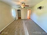 5267 Clearwater Lake Road - Photo 14