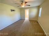 5267 Clearwater Lake Road - Photo 15