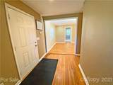 5267 Clearwater Lake Road - Photo 3