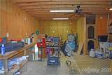 5267 Clearwater Lake Road - Photo 23