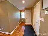 5267 Clearwater Lake Road - Photo 4