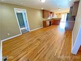 5267 Clearwater Lake Road - Photo 8
