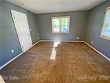 5267 Clearwater Lake Road - Photo 10