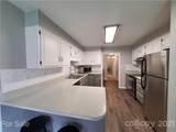 8129 Appaloosa Lane - Photo 16