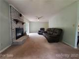 8129 Appaloosa Lane - Photo 20