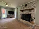 8129 Appaloosa Lane - Photo 22