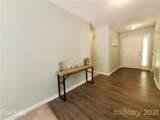 8129 Appaloosa Lane - Photo 23