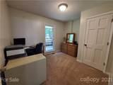 8129 Appaloosa Lane - Photo 25