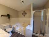 8129 Appaloosa Lane - Photo 26