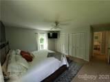 8129 Appaloosa Lane - Photo 30