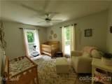 8129 Appaloosa Lane - Photo 31