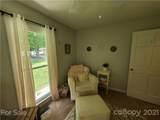8129 Appaloosa Lane - Photo 32