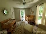 8129 Appaloosa Lane - Photo 33