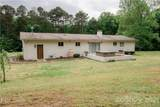 160 Country Club Drive - Photo 28