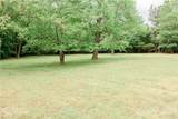 160 Country Club Drive - Photo 29