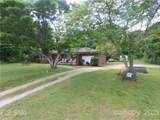 1312 Georgetown Road - Photo 21