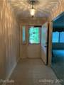 116 Mayfield Court - Photo 11