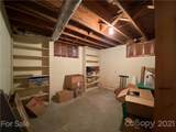 116 Mayfield Court - Photo 22