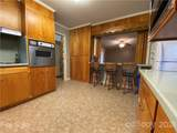 116 Mayfield Court - Photo 6