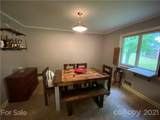 116 Mayfield Court - Photo 7