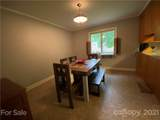 116 Mayfield Court - Photo 8