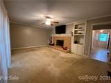 116 Mayfield Court - Photo 9