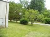 244 Lakemont Road - Photo 8