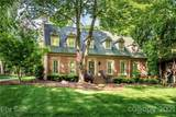 9418 Hathwyck Court - Photo 27