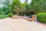 7851 Chapel Creek Drive - Photo 40