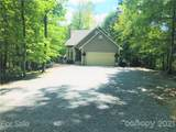 1625 Thermal City Road - Photo 36
